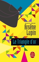 "Afficher ""Le triangle d'or"""